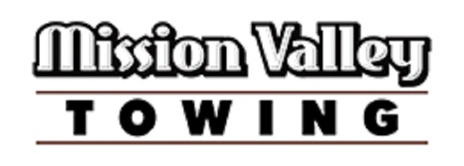Mission Valley Towing