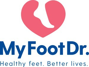 My FootDr Podiatry Fortitude Valley