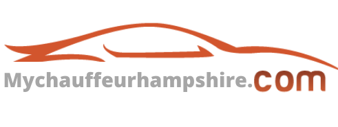 My Chauffeur Hampshire
