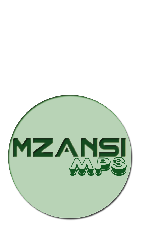 Mzansimp3.com Free Music Download 2020