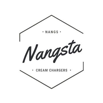 Nangsta