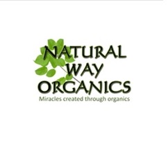 naturalwayor