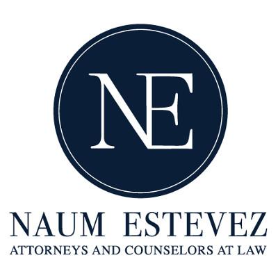 Naum Estevez, PLLC