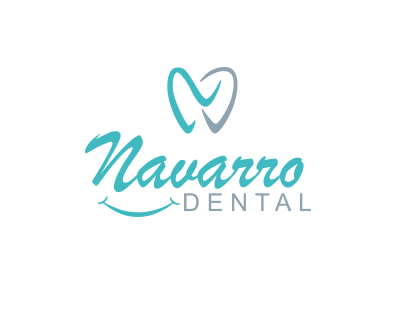 Navarro Dental Group - Sunset