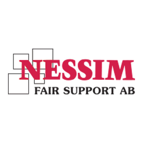 Nessim Fair Support AB