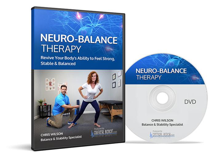 Neuro Balance Therapy Reviews
