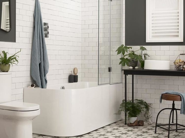 San Clemente Remodeling Solutions