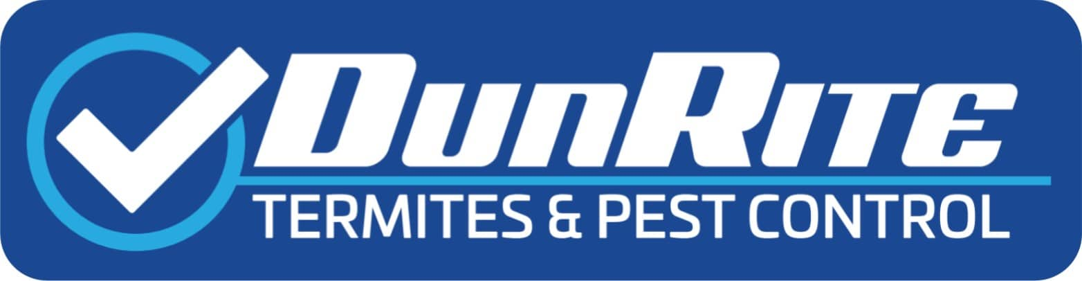 Dunrite Termites & Pest Control