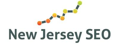 New Jersey SEO