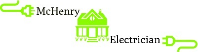 McHenry Electrician