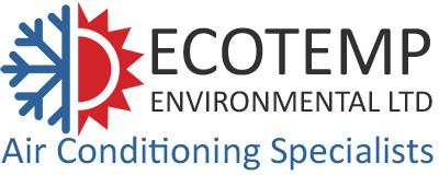 Ecotemp Environmental Ltd