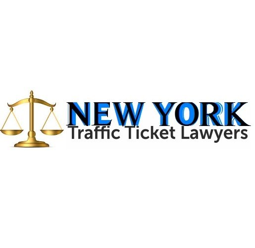 New York Traffic Ticket Lawyers