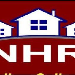 Nolan home restoration experts