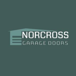 Norcross Garage Doors