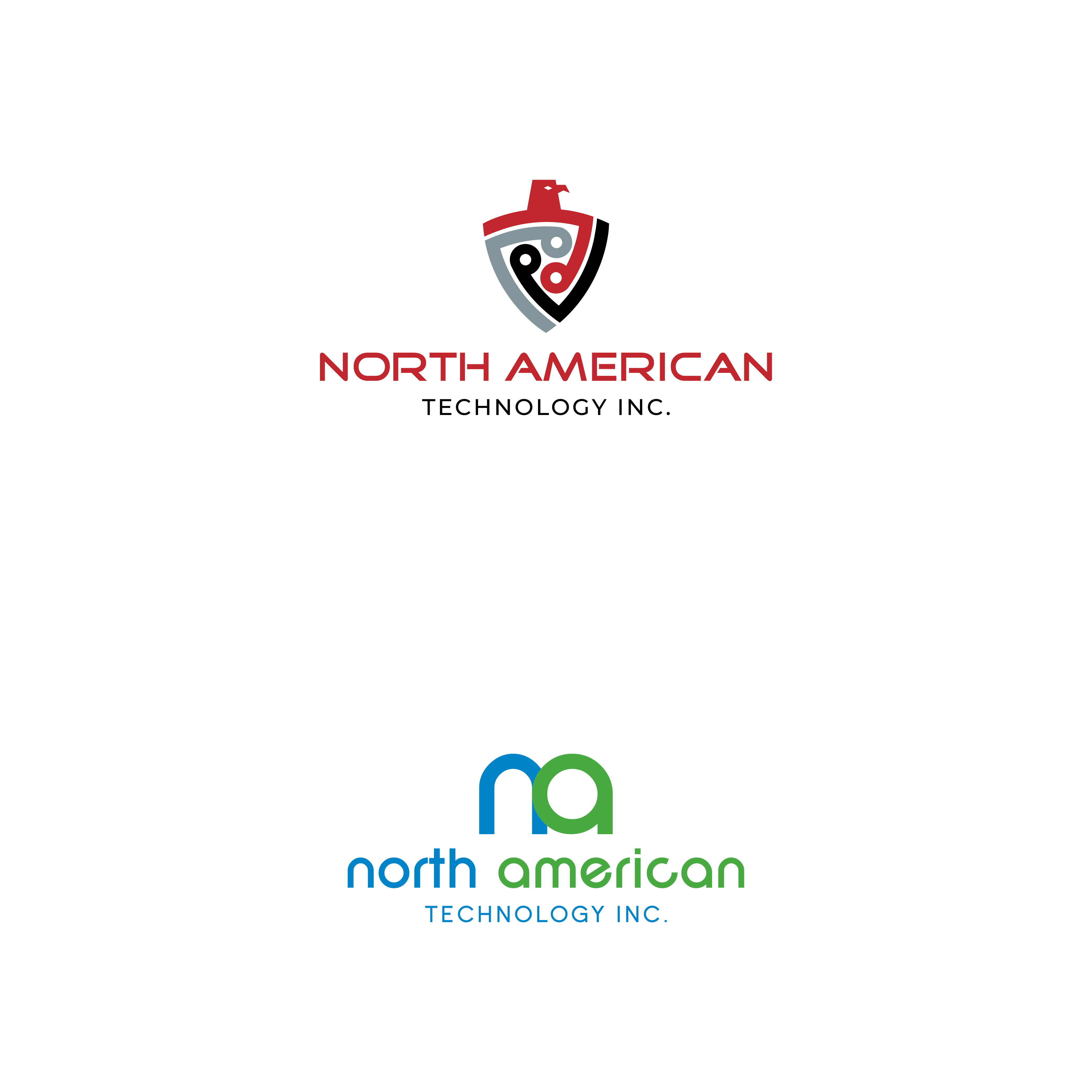 North American Technology Marketing, INC™