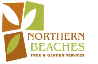 Garden Clearance Greenwich - Northern Beaches Tree and Garden