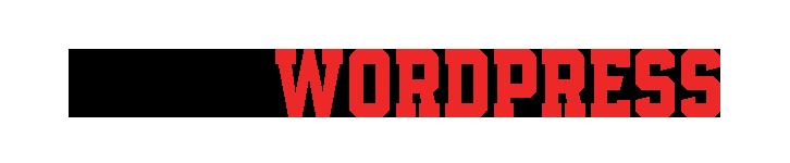 Nulled Wordpress
