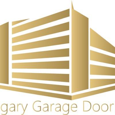 Calgary Garage Door Fix
