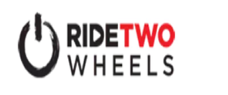 Ride Two Wheels