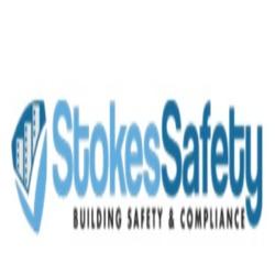 stokessafety.com.au