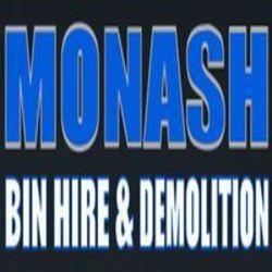 Affordable Skip Bins Kew | Monash Bin Hire & Demolition