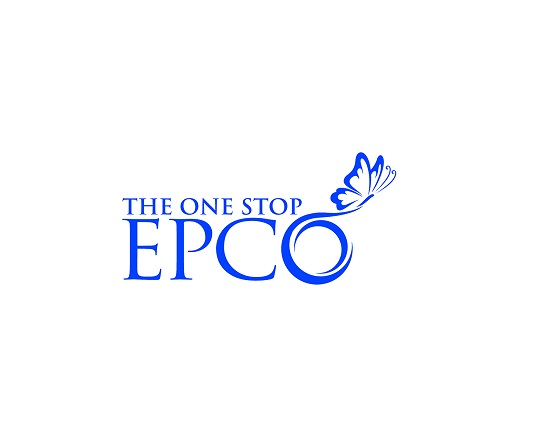 The One Stop Embroidery & Printing Co