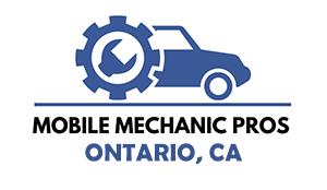 Mobile Mechanic Pros Ontario