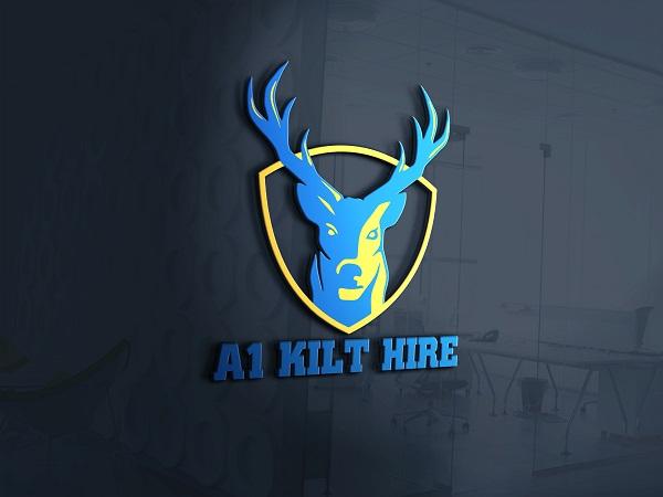 A1 Kilt Hire