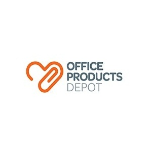 Direct Office Products Depot Avondale