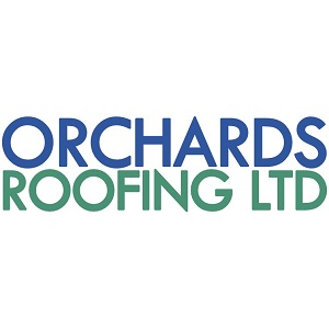 Orchards Roofing Ltd
