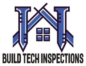 Build Tech Inspections