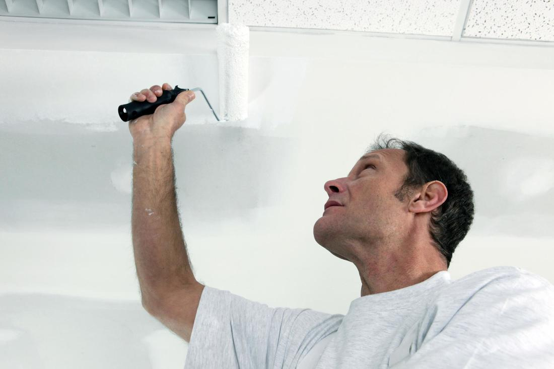 Paint Solutions Dr Phillips