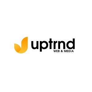 Uptrnd Web & Media