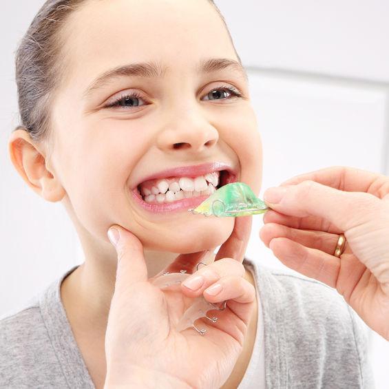Paz Dental Wellness Center