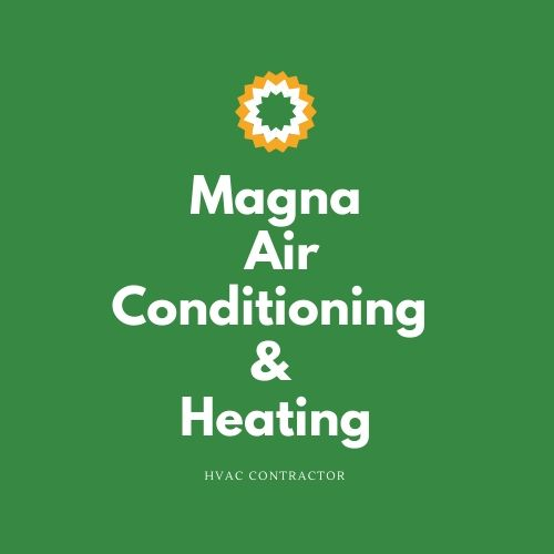 Magna Air Conditioning & Heating