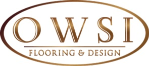 Old World Stone Imports Flooring and Design
