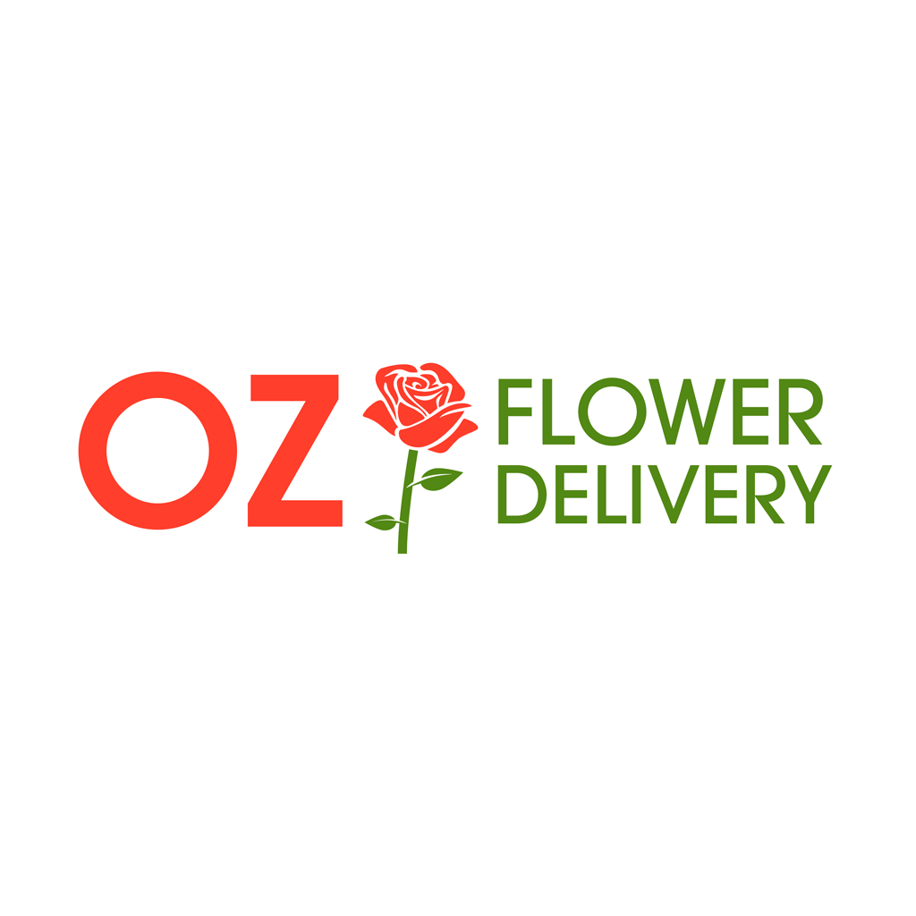 Ozflowerdelivery