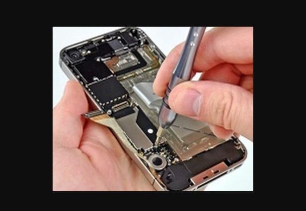 Astoria Cellphone Fix