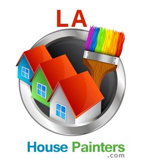 LA House Painters