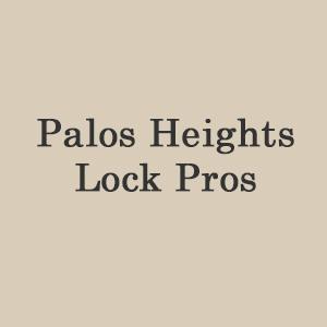 Palos Heights Lock Pros
