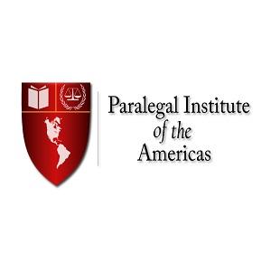 Paralegal Institute of the Americas