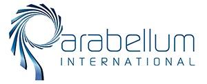 Parabellum International