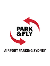 Park & Fly Pty Ltd