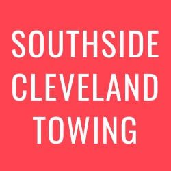 Southside Cleveland Towing