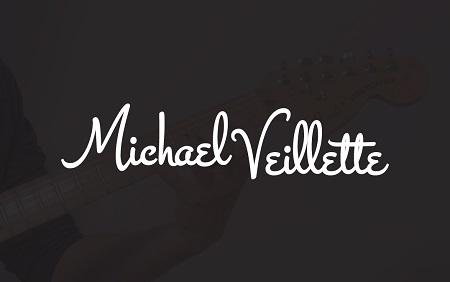 Michael Veillette