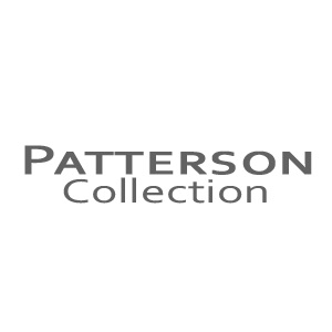 Paterson Collection