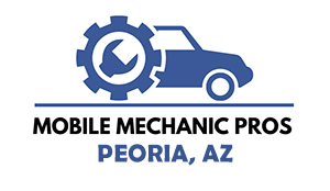 Mobile Mechanic Pros Peoria