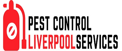 Pest Control Liverpool Services