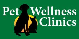 Zionsville Pet Wellness Clinic