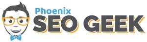 Phoenix SEO Geek